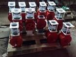 Агрегатные вальцовые мельницы АВМ-7,15 с гарантией - фото 2