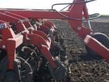 Агрегаты почвообрабатывающие полунавесные серии АГН - фото 2
