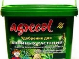 Агрикола для хвойных 5 кг