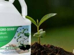AGRO-SORB® Folium 5 литровСтимулятор росту