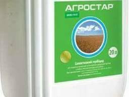 Гербицид Агростар Укравит (аналог Агритокс 20л), для пшеницы, ячменя, просо, гороха. ..