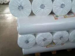 Агроволокно 40 (3,2×100) белое ТМ Free Agro: