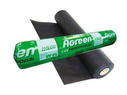 Aгроволокно Agreen