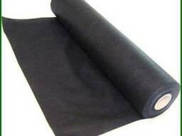 Агроволокно Агротекс 23 г/м2, укрывной материал, размер 3, 2*