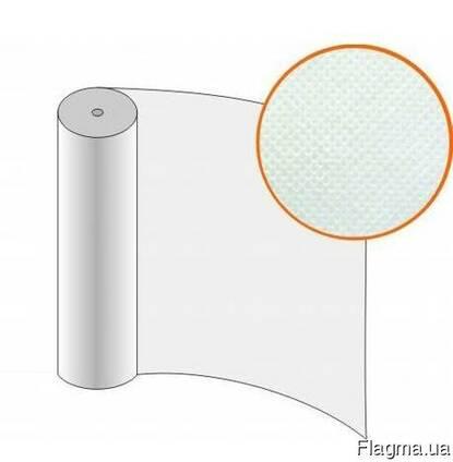Агроволокно Агротекс 1,6х100, 50 плотность