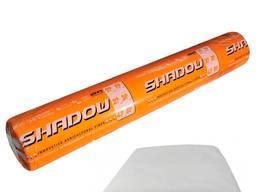 """Агроволокно белое Т. М. """"Shadow"""" плотность от 17г/м2 от 60 г/м2 в рулонах"""