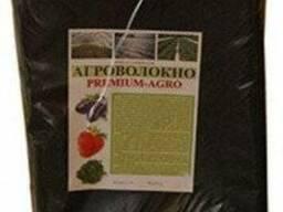 Агроволокно Premium-Agro 50 г/м² (1. 6*10 м)