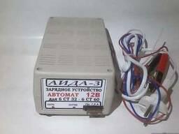 Аида 3 зарядное устройство