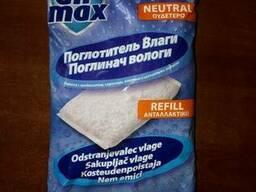 Air Max (наполнитель) 1000 гр
