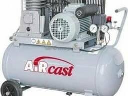Aircast CБ4/С-100.LH20-2.2