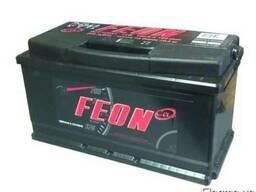 АКБ FEON 6CT-100LP