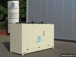 Акция Холодильный агрегат Cool Kompakt ZB114+ZBD76-3ROZ-S