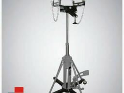 Акция! Стойка трансмиссионная гидравлическая SR-4251(500 кг)