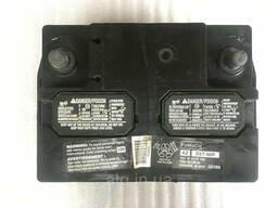 Аккумулятор 2. 0 Ford Escape USA 2013-2016