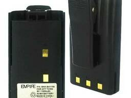 Аккумулятор BH1104 для радиостанции HYT TC-500