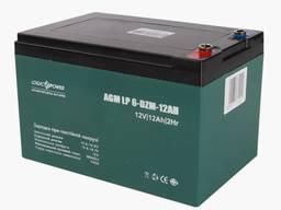 Аккумулятор для электровелосипеда