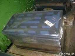 Аккумуляторная батарея 24/4 ЕPzS 500L, емкость 500Ач