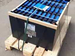Аккумуляторная батарея 24/4 ЕPzS 620L ТАВ