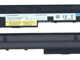 Аккумуляторная батарея для ноутбука Lenovo-IBM L09S3Z14. ..