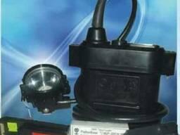 Аккумуляторные светильники и фонари