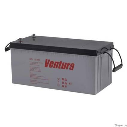 Аккумуляторы для котлов 12V 200Ah