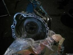 АКПП коробка автомат 4 ступка камри 30 Camry 30 обьем 3, 0