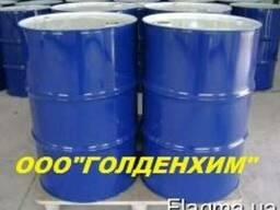 Акриловая кислота (Возим под заказ 2-3 недели)