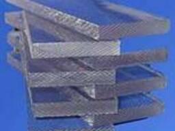 Акриловое стекло s=10 мм