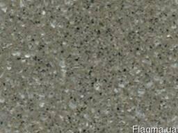 Акриловый камень Hanex B-038 wild safari