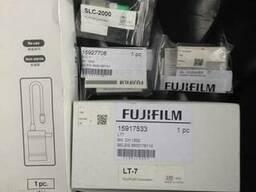 Аксессуары к эндоскопам Fujinon Corporation (Fujifilm)