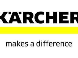 Аксессуары запасные части и расходники к технике Karcher