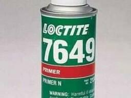 Активатор для анаэробных клеев и уплотнителей Loctite 7649