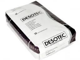Активированный битумный уголь активированный битумный уголь desotec organosorb 10