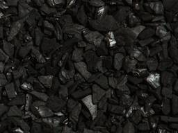 Активированный каменный уголь S814 S835