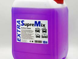 Активная пена 1:3 11 кг SupreMix EXTRA