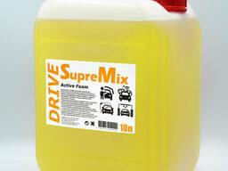 Активная пена 1:9 12 кг SupreMix Drive