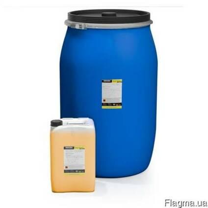 Активная пена для бесконтактной мойки Mixon M-808. 230 кг