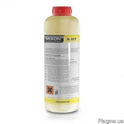 Активная пена для мойки авто Mixon M-809. 1,2 кг
