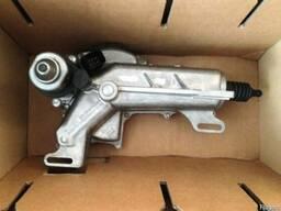 Актуатор сцепления Mitsubishi Colt 1.3 - 1.5 актуатор Кольт