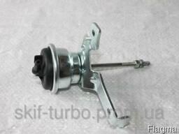 Актуатор турбины KKK KP35 / Kangoo II / K9K / 1.5 dCi