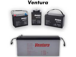 Акумуляторна батарея Ventura