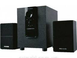 Акустическая система Microlab M-106