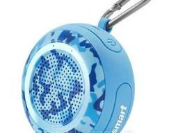 Акустическая система Tronsmart Element Splash Bluetooth. ..