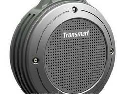 Акустическая система Tronsmart Element T4 Portable. ..