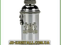 Alexandre. J The Collector Silver Ombre 100 ml. унисекс.