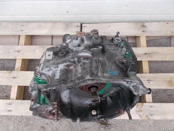 Альфа Ромео 159 2005-2011г. Коробка передач Автомат 1.9 JTD