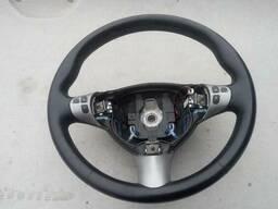 Alfa Romeo(альфа ромео)147 2000-2010 Рулевое колесо разборка