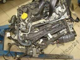 Alfa Romeo Giulietta Двигатель 1. 75 TBI 2010-2014 г.