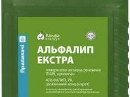 Альфалип Екстра (5л)