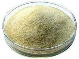 Альгинат Натрия (Sodium Alginate)